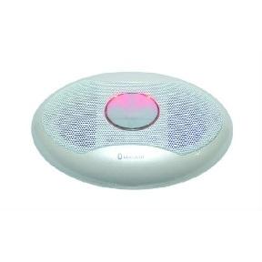 Bluetooth Speaker, Portable Speaker, Thin Speaker, Audio