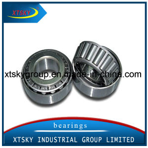 British-System and Non-Standard Taper Roller Bearing (3982-20) pictures & photos