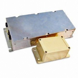 MH575W-220VAC Digital Electronic Ballast pictures & photos