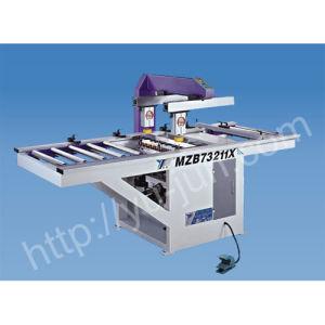 woodworking machine-boring machine (MZB73211X)