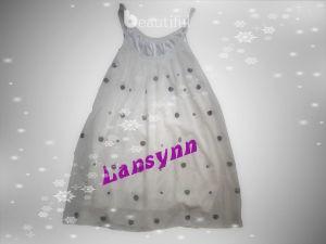 Women Dress/Women Clothing/Fashion Dress - 13