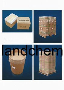 Polyisobutene (Food Grade&Industry Grade) Low Molecular&Medium Molecular pictures & photos