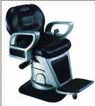 Man Chair (MY-6101)