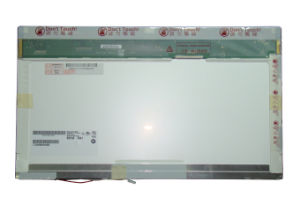 LCD Display-Auo (B156XW01)