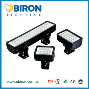 24W-108W Quality LED Spot Light pictures & photos