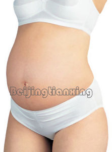 Maternity Brief  (TX507)