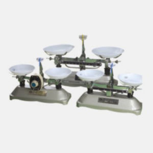 High Quality Table Balance Wholesale pictures & photos