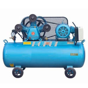 Air Compressor for Packaging Machine