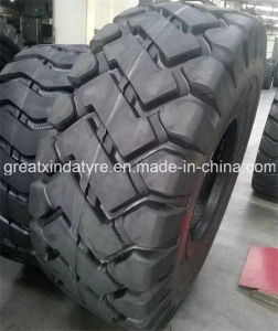 Tracross Bias Agricultural Tire for South America Market (7.50-16) pictures & photos