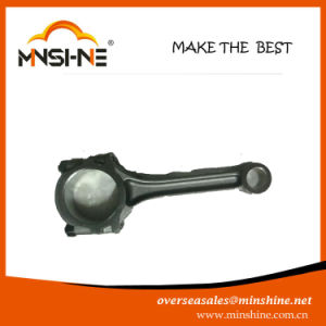 Z24 Connecting Rod for Nissan pictures & photos
