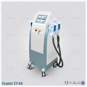 Freeze Fat to Loose Weight Coolsculpting (Crystal CY-A) pictures & photos