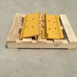 Undercarriage Parts Bulldozer Grip Pad pictures & photos
