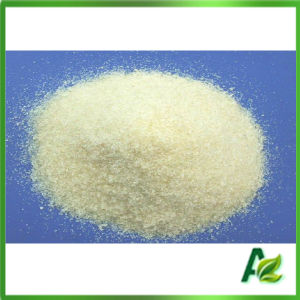 ISO Xanthan Gum of Food Grade CAS 1138-66-2 pictures & photos