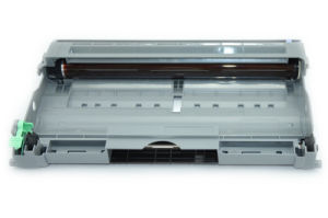 Black Toner Cartridge Dr350 for Brother China Supplier Over 15 Years Experience pictures & photos