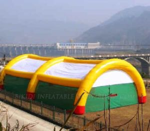 Inflatable Tents Good Price pictures & photos