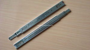 45mm 3 Fold Ball Bearing Drawer Slide (RJ4510)