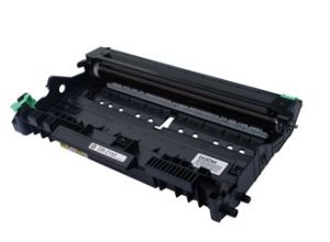Brother M-2150 Toner Cartridge