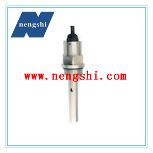 High Quality Online Industrial Conductivity Sensor for Conductivity Meter (ASDS-X) pictures & photos