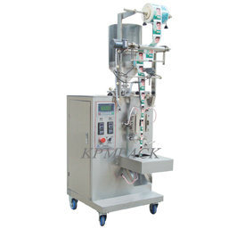Automatic Liquid and Paste Packaging Machine pictures & photos