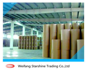 60-120GSM Woodfree Offset Paper Printing Paper for Printing pictures & photos