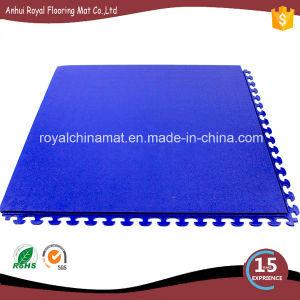 High quality Anti Slip Wrinkle-Resistant Floor Mat