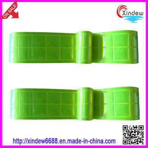 PVC Reflective Tape (XDPRT-001) pictures & photos