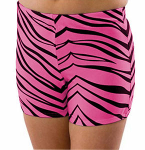 Custom Sublimation Shorts pictures & photos