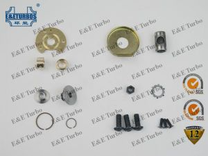 RHF5 Repair Kit Fit Turbo VIBF pictures & photos