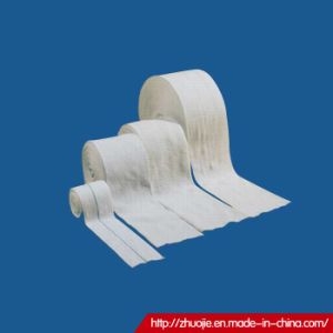 2016 Disposable Medical Elastic Bandage Skin Color