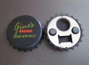 Beer Bottle Opener and Pet Drink Bottle Opener pictures & photos