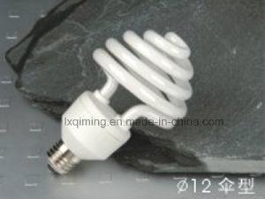 Umbrella Energy Saving Lamp pictures & photos