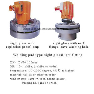 Lighting for Sight Glasses-Sight Flow Indicators- Light Fittings pictures & photos