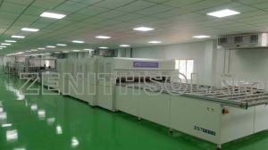 Auto Solar Component Laminator Machine pictures & photos
