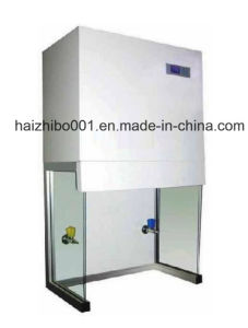 BBS Series Vertical Type (I) Laminar Flow Cabinet (BBS-V680) pictures & photos