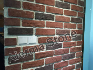 Old Used Brick (Aierma-ARJ) pictures & photos