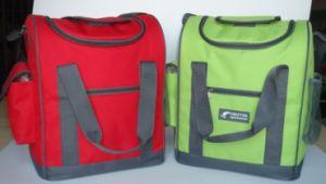Cooler Bag (xy2012027A)