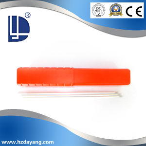 Efecr-Al Best Surfacing Welding Electrode Rod Wire Manufacturer pictures & photos