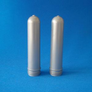 Pet Plastic Bottle Preforms (ZY35-28410) pictures & photos