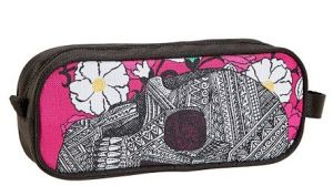 Personality Pencil Bag for Ladies pictures & photos