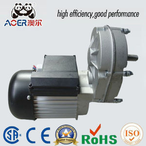China zhejiang flange mounted pole motor china ac for Flange mounted motor catalogue