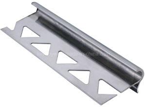 Steel Nosing