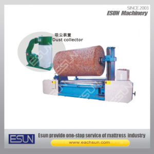 Re-Bonding Foam Peeling Machine (EYQ-2150B) pictures & photos