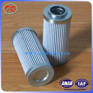 Micro Fiber Pleated Filter Element, MP-Filtri Filter Element HP1351A25an pictures & photos
