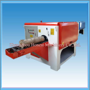 Round Log Band Saw Blade / Band Sawing Machine pictures & photos