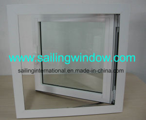 Aluminum Window - Casement Awning Window pictures & photos