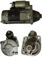 Auto Starter (for Mitsubishi Plgr 2.2kw/12V 10t Cw) pictures & photos
