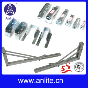 Custom Stamping Part with High Quality