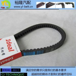 Generator Belt (17*1067)