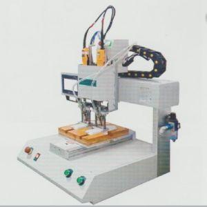 Desktop Robot Automatic Locking Screw Machine pictures & photos