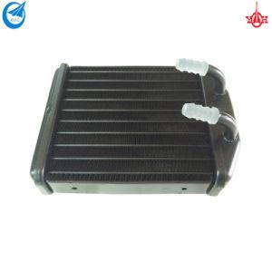 92*92*27mm CPU Liquid Cooler CPU Radiator